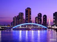 2014年重庆高考作文题目预测