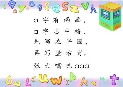 学习中文 Learn Chinese也是非常重要的!