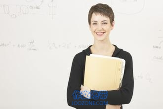 外教的好处 Hiring a foreign teacher