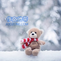 冬天 Winter