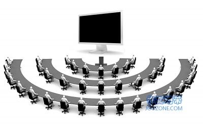 网络公开课 Open Courses