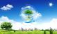 环保英语作文