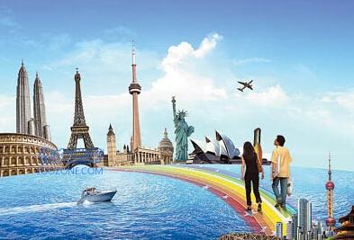 海外学历优势